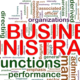 businessadministration